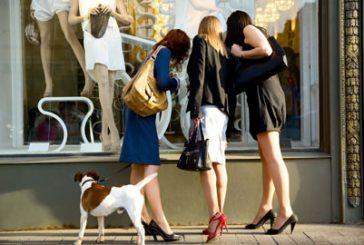 Anche Barcellona, Dubai, Las Vegas e Tokyo nella la top 10 delle nuove Capitali della Moda