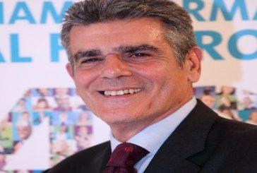 Trainline: Silvio Paganini nominato Head of Supply per l'Italia