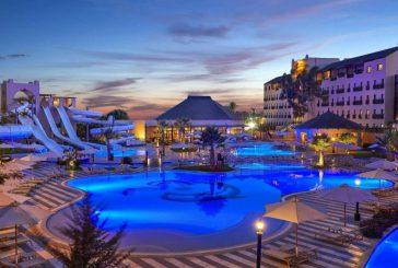 Turisti britannici morti in resort egiziano per gastroenterite