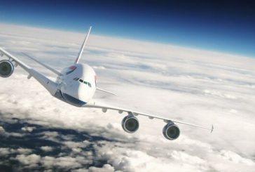 Enav e compagnie insieme per supportare crescita trasporto aereo