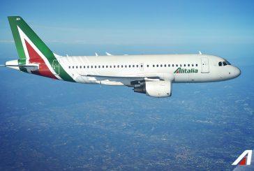Fs sceglie Atlantia per salvare Alitalia ma M5s va avanti su revoca concessione