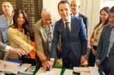 A Palermo Open forum di segno positivo e ad alta 'aspirazione'
