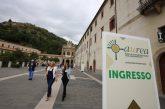 Turismo religioso, porte aperte anche per gli operatori siciliani ad Aurea