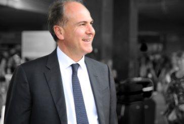 Fs, Battisti: nostra priorità sarà trasporto regionale