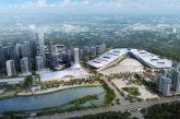 Sicindustria con Enterprise Europe Networktesta d'ariete sul mercato turistico cinese