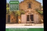 Sicily by Car lancia il tour a impatto zero delle dimore storiche siciliane