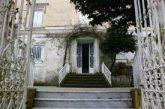 Anacapri, Villa Rosa diventerà museo e promuoverà storia dell'isola