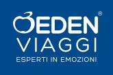 Eden Viaggi diventa S.p.A.: può partire il nuovo corso nel Gruppo Alpitour