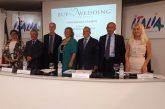 Sposarsi in Italia business da 440 mln l'anno. A novembre torna il Buy wedding