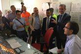 Vertice Regione-Rfi su investimenti nel siracusano