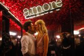 A Noto il matrimonio più social dell'anno: oggi le nozze Fedez-Ferragni