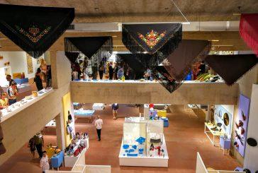 Numeri in crescita per la 57^ Fiera dell'Artigianato artistico della Sardegna