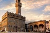 Etc: oggi a Firenze vertice sulla connettività aerea Ue-Cina