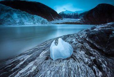 Una Patagonia ancora poco conosciuta al centro di una mostra fotografica a Milano