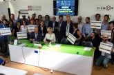 FactorYimpresa Turismo: ecco le 10 start up premiate