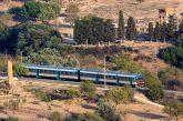 Tornano i Treni del Gusto: partenze da Licata e Caltanissetta per Valle Templi