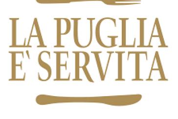 Turisti gourmet provenienti da Cile e Canada per 'La Puglia è Servita'