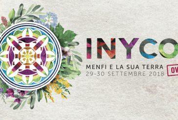 Inycon celebra ancora la tradizione vitivinicola aspettando il 2019