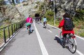 Scoprire il fascino della Liguria in bici tra percorsi dinamici e romantici