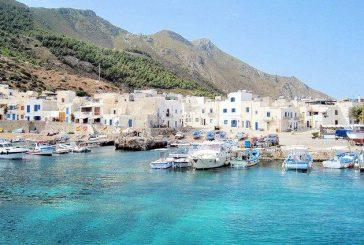 Dalla Regione 24 mln per il porto di Marettimo