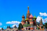 Centinaio: anche la Russia vuole decongestionare le grandi città