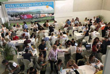 É giunta a termine la 1^ edizione di MULA, la Borsa del Turismo del Centro Italia