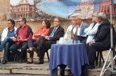 Musumeci: presto la legge sul turismo per dare regole certe e rilanciare il settore