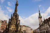 Long weekend in Europa d'autunno, ecco 9 mete alternative a budget ridotto