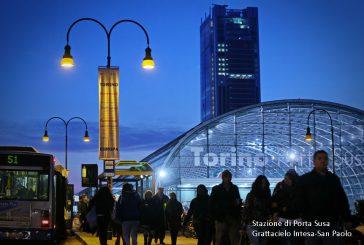 Torino, City Sightseeing dedica un tour al design