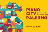 Riscoprire Palermo attraverso la musica: torna Piano City