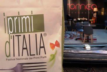 I Primi d'Italia, al via oggi a Foligno la XX edizione