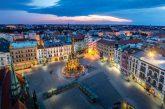 Praga chiama, Sicilia risponde: Czech Tourism incontra la stampa a Palermo