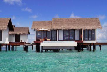 Going continua a investire nell'Oceano Indiano e lancia The Residence Maldives