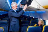 Antitrust multa Ryanair e Wizz Air per la nuova policy sul bagaglio a mano