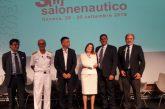 Genova riparte dal Salone Nautico: sarà la svolta dopo il crollo del Ponte Morandi