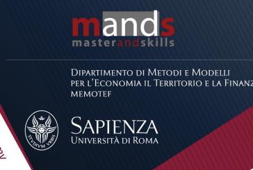 In autunno a Catania l'Accademia di Revenue Management e Cost Control