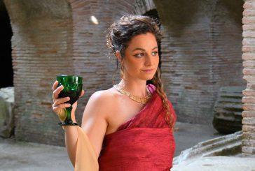 'Malazè' apre il weekend di appuntamenti al Parco Archeologico Dei Campi Flegrei