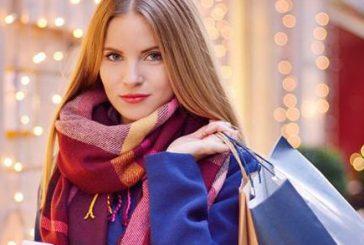 Cresce il Tax Free Shopping a Firenze: a gennaio-maggio vendite cresciute dell'11%