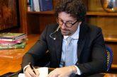 Toninelli: basta col monopolio della Tirrenia. E il ministro promette cambiamenti