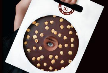 Le prime novità sulla 25^ edizione di Eurochocolate