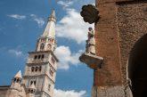 Bimbi under 13 'Cuochi per un giorno' a Modena insieme agli chef stellati