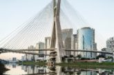 Al via le prenotazioni del primo Four Seasons in Brasile: apertura ufficiale il 15 ottobre