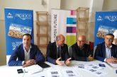Fondazione-Unpli, insieme per Matera Capitale cultura 2019