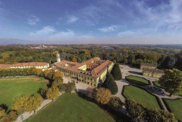 Visite guidate nei weekend alla scoperta di Villa Castelbarco