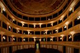 Caltanissetta apre 15 siti: tre weekend per riscoprire la città con Le vie dei tesori