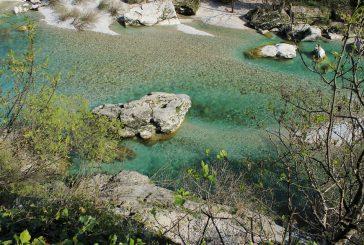 Bini: fiume Natisone sarà must per promozione turistica