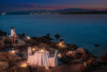 Vacanza romantica in stile mediterraneo con Wonderful Sardinia