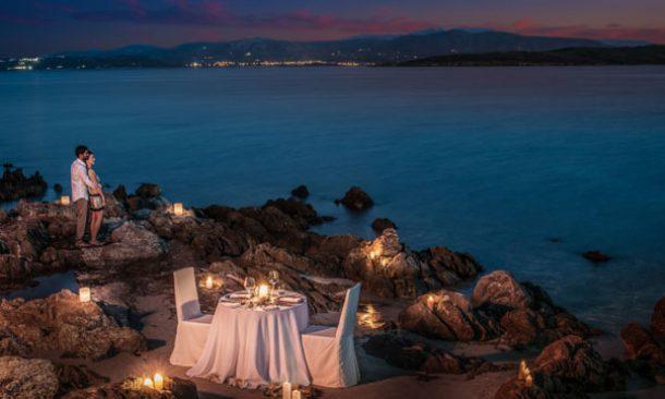 Case Stile Mediterraneo Sardegna : Casa di lusso in vendita a puntaldìa sardegna italia ims