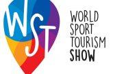 L'accoppiata vacanza e sport fa bene al turismo: a MalpensaFiere al via WST Show