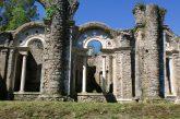 Domenica 21 ottobre accesso libero in 72 siti tra castelli e dimore storiche del Lazio